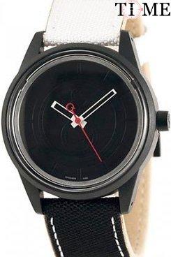 Часы Q&Q Smile Solar RP00J009Y