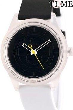 Часы Q&Q Smile Solar RP00J005Y