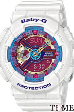 Часы Casio Baby-G BA-112-7A