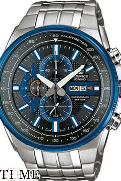 Часы Casio Edifice EFR-549D-1A2