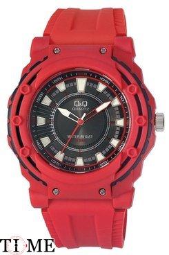 Часы Q&Q VR16 J007