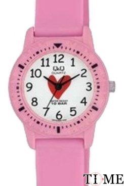 Часы Q&Q VR15 J008