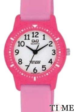 Часы Q&Q VR15 J007