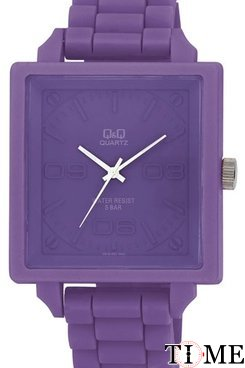 Часы Q&Q VR12 J008
