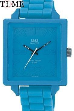 Часы Q&Q VR12 J006