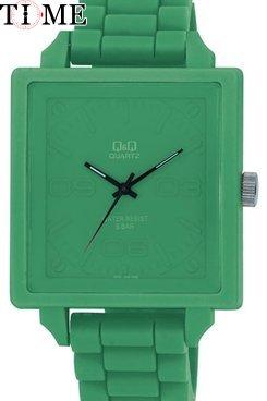 Часы Q&Q VR12 J004