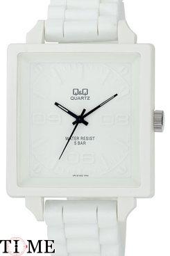 Часы Q&Q VR12 J002