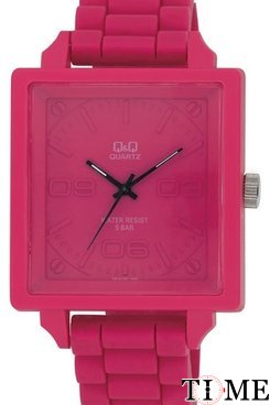 Часы Q&Q VR12 J001