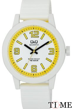 Часы Q&Q VR10 J010