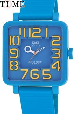 Часы Q&Q VR06 J005