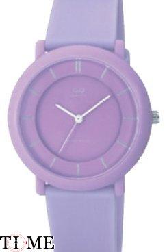 Часы Q&Q VQ94 J007
