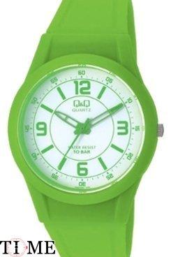 Часы Q&Q VQ50 J021