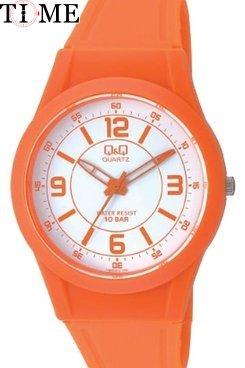 Часы Q&Q VQ50 J018