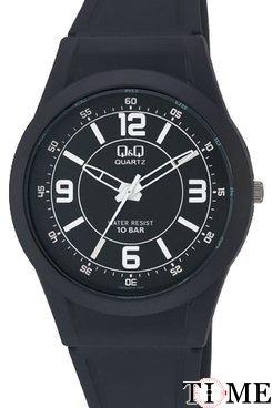Часы Q&Q VQ50 J014
