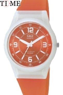 Часы Q&Q VQ50 J010