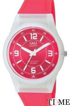 Часы Q&Q VQ50 J009