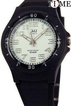 Часы Q&Q VP58 J001