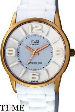 Часы Q&Q Q674 J104