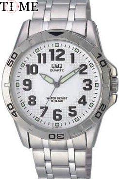Часы Q&Q Q576 J204