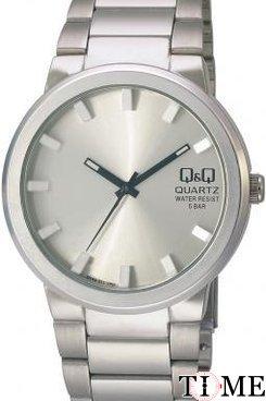 Часы Q&Q Q544 J211