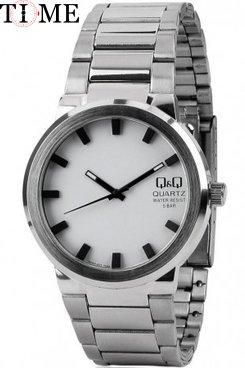 Часы Q&Q Q544 J201
