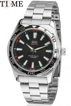 Часы Q&Q Q420 J222