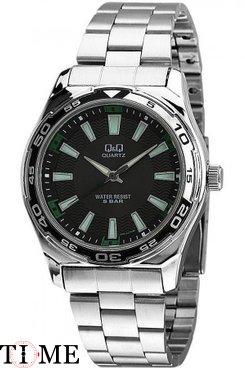 Часы Q&Q Q420 J212