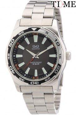 Часы Q&Q Q420 J202