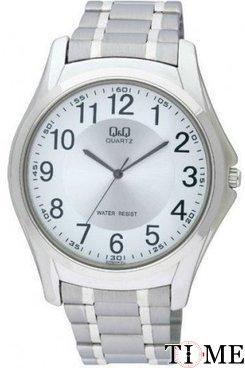 Часы Q&Q Q206 J204