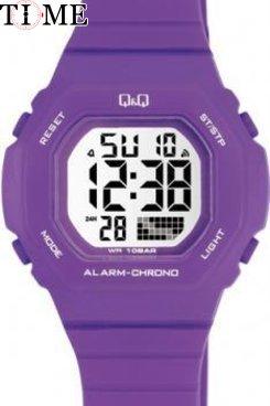 Часы Q&Q M137 J003