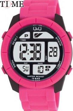 Часы Q&Q M123 J003