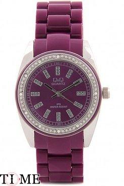 Часы Q&Q GQ13 J222