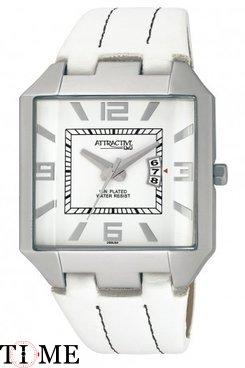 Часы Q&Q DB06 J304