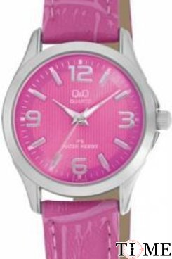 Часы Q Q C193 J315, артикул 63509 - Купить или смотреть фото, видео ... c507ba9fded
