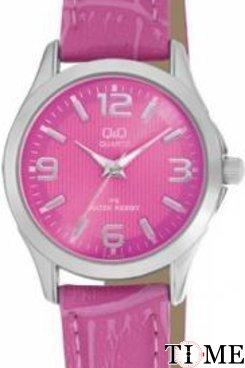 Часы Q&Q C193 J315