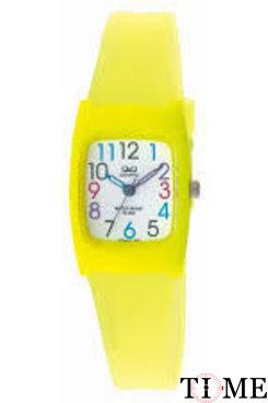 Часы Q&Q VP65 J017