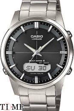 Часы Casio Wave Ceptor LCW-M170TD-1A