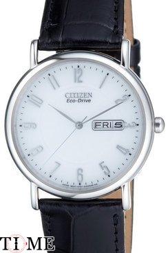 Часы Citizen BM8241-01BE
